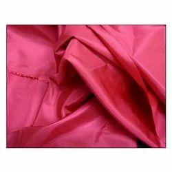 Poly Taffeta Fabric
