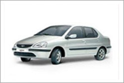 Aareman-travels-Crysta-Taxi-Services-in-Udaipur