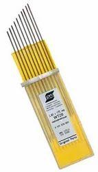 Terroweld 65 Welding Electrode
