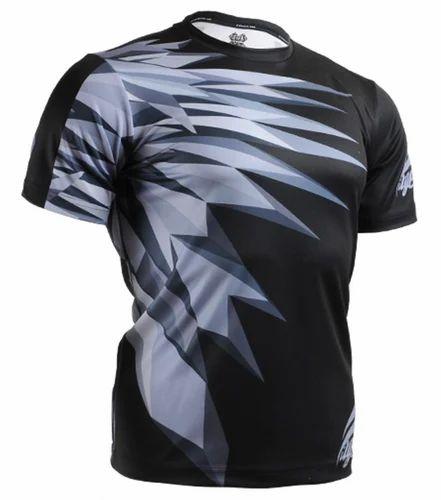 100 rs t shirt