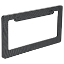 Photo Frame Embossed Frame Latest Price Manufacturers