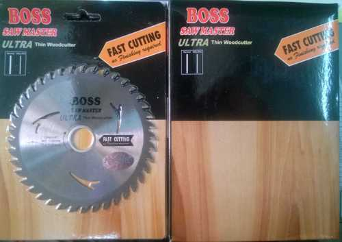 Wood Cutting Tct Blade Sand Master Tct 1 5mm Thin Kerf
