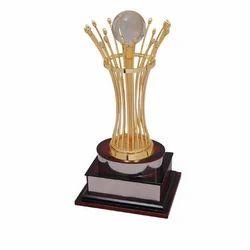 Corporate Premium Trophies