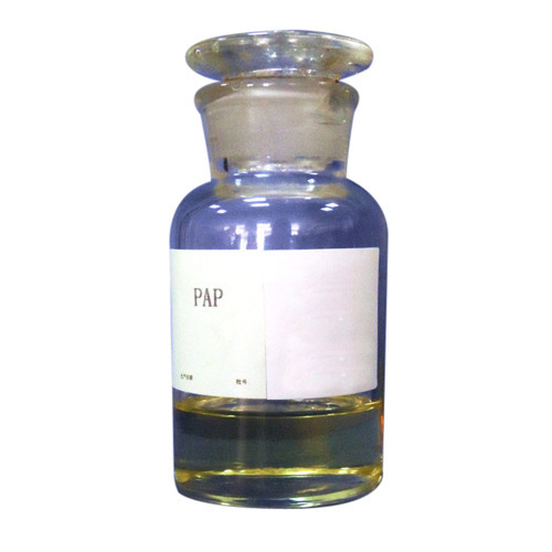 Plating Chemicals at Best Price in India