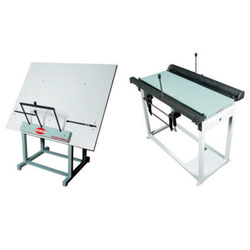 Accessories: Plate Bender and Plate Punch