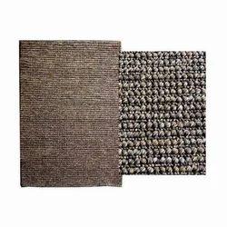 NFC-02 Natural Fiber Carpets