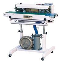 Automatic Band Sealer Machines
