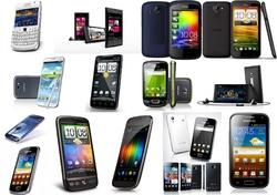 Mobile Devices Repairing