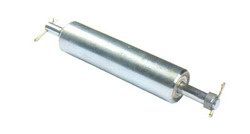 Zinc Plated Steel Roller
