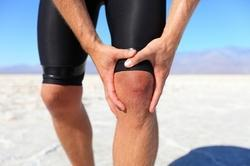 Physiotherapy Treatments
