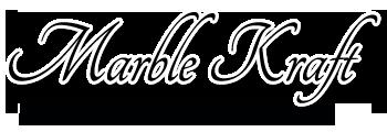 Marble Kraft