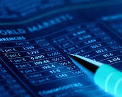 Banking And Finance Industry Services