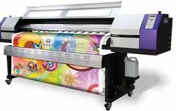 PP Paper Printing