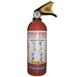 Map 90 Fire Extinguisher.Fire Extinguisher Fire Ball Fire Extinguisher Manufacturer From
