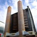 Steam Superheaters