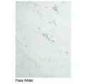 Pista White Marble
