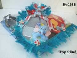 Baby Shower Packing Gift