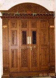 Wood Door In Nagpur Wooden Door Dealers Amp Suppliers In Nagpur