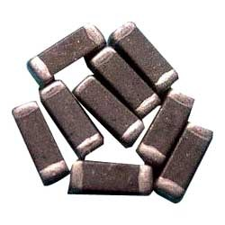 how to choose ferrite bead