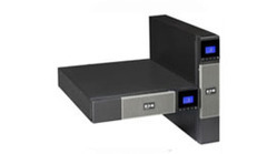 Server UPS