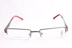 Stylish Metal Optical Frame