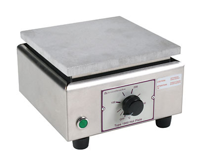 Hot Plate Chemistry Drawing | www.pixshark.com - Images ...