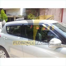 Car Door Visors Manufacturers Suppliers Wholesalers