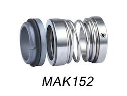 MAK152 PTFE Seals