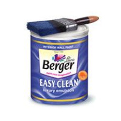 Berger Paints Shade Card For Exterior Walls on berger paints colour catalogue, berger paints colour shades, nerolac paints colour shades, berger paints color shades, berger paints india,