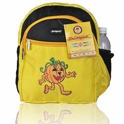 BRC Ricky School Bag