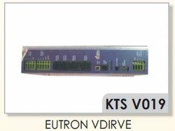 Vamatex Eutron Vdirve