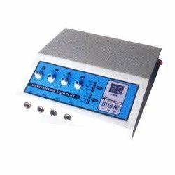 Microprocessor Based Tens