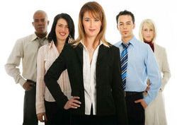 HR Manpower Solutions