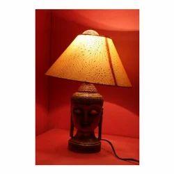 Buddha Lamp Shades