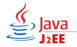 JAVA & J2EE Training Services