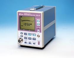 Na-42 Sound Level Measuring Amplifier