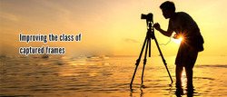 Digital Photo Editing Services