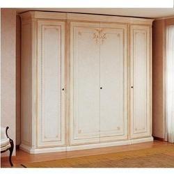 Furniture Design Of Almirah wooden almirah in bhopal, madhya pradesh | wooden almari , lakdi