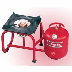 Exporter Of One Burner Pressure Kerosene Stoves Amp Two