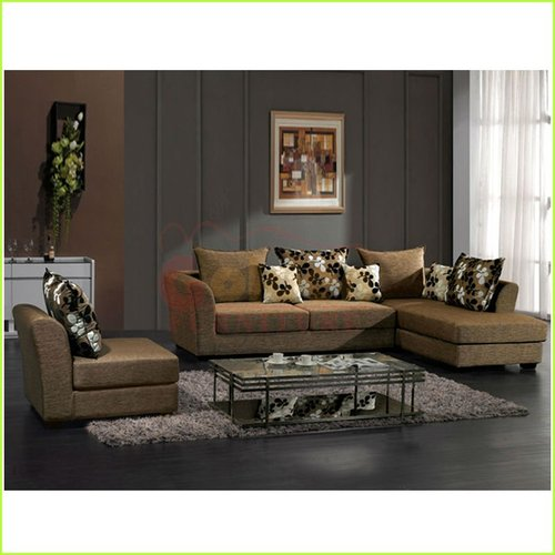 Living Room Sofa Set Designer Living Room Sofa Set