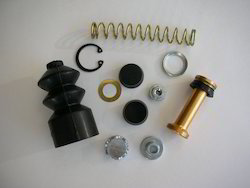 HMT Tractor Spare Parts