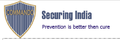 Commando Protection Security India Private Limited