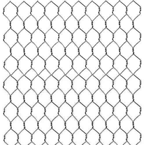 Metal Wire Mesh - Stainless Steel Wire Mesh Manufacturer from Kolkata