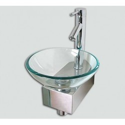 Bowl Wash Basin