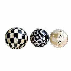 Decorative Ball