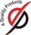 Dharti Products