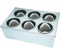 Ss Commercial Food Warmer Food Warmer