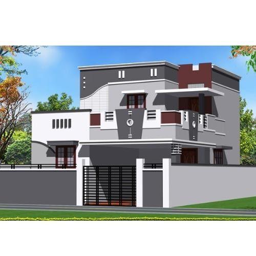individual house contractors service in mugalivakkam chennai