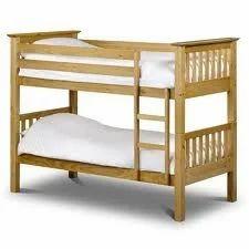 Bunk Bed Wholesaler Wholesale Dealers In India