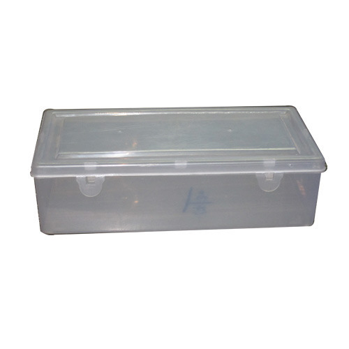 Plastic visiting card box aditya polymers manufacturer in plastic visiting card box colourmoves